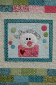 Hedgehog Quilts